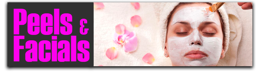 Microneedling in Deland Florida - My Skin and Body Solutions